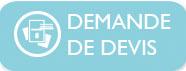 demande_devis