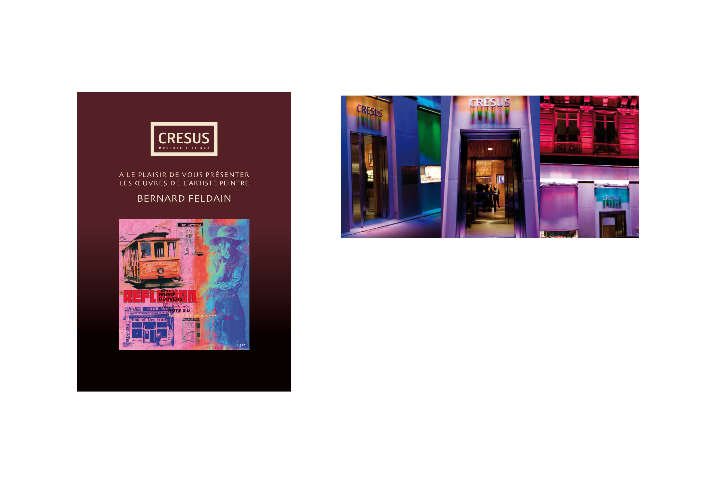 Site Des Artistes Peintres index of /clients/ site virginie2/ok/mailing…